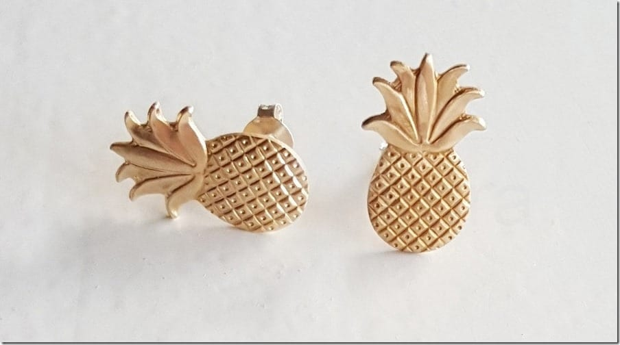 tropical-pineapple-fruit-earrings