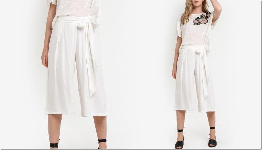 waist-sash-bow-culottes