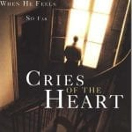 In Malaysia NOW : Ravi Zacharias ~ Cries Of The Heart