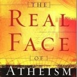 In Malaysia NOW : Ravi Zacharias ~ The Real Face Of Atheism