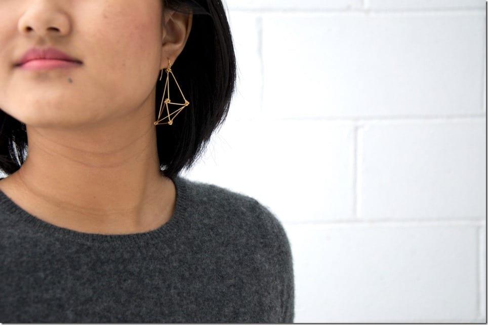 abstract-geometric-minimalist-earrings