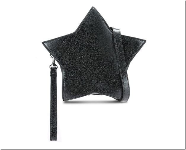 black-star-sling-bag