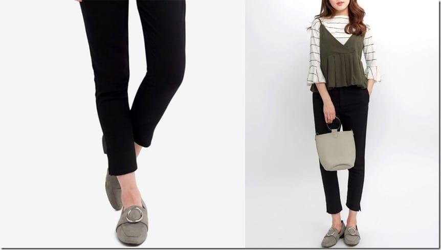 black-tailored-pants-crop-hem
