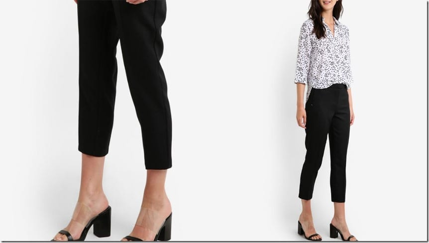 black-tapered-trousers