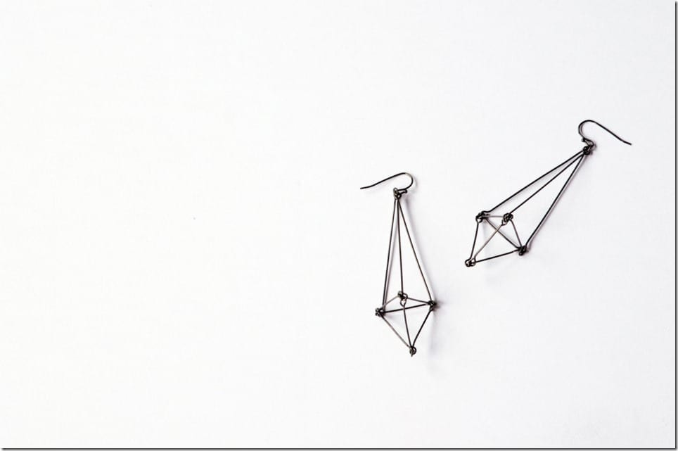 mod-sculptural-geometric-earrings