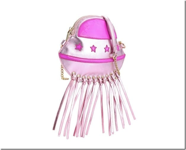 pink-flying-saucer-sling-bag