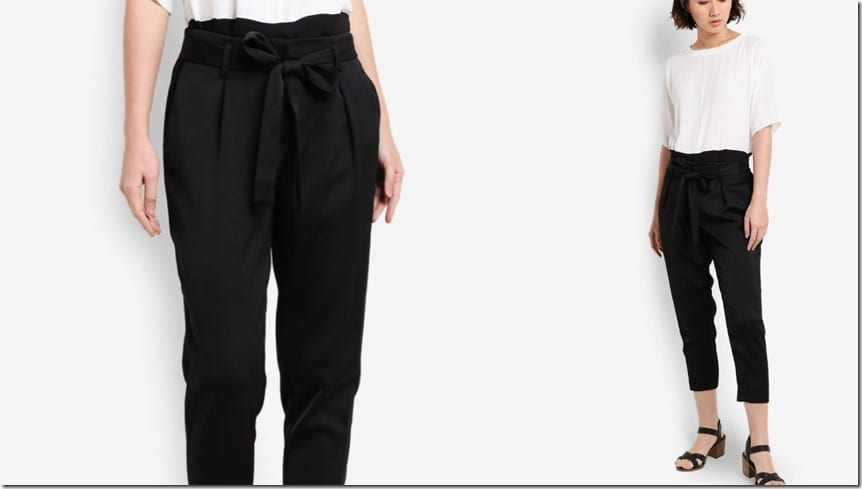 satin-paperbag-crop-trousers