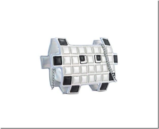silver-space-invader-sling-bag