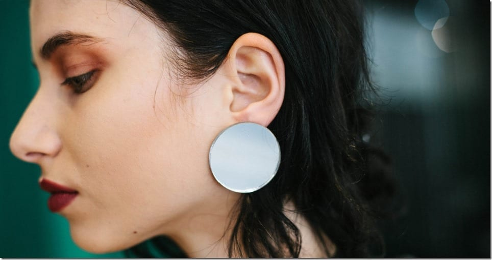 statement-mirror-earrings