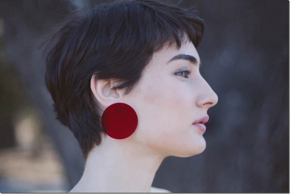statement-transparent-red-earrings