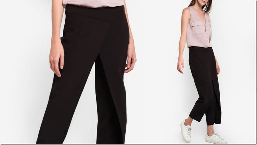 tailored-wrap-front-pants