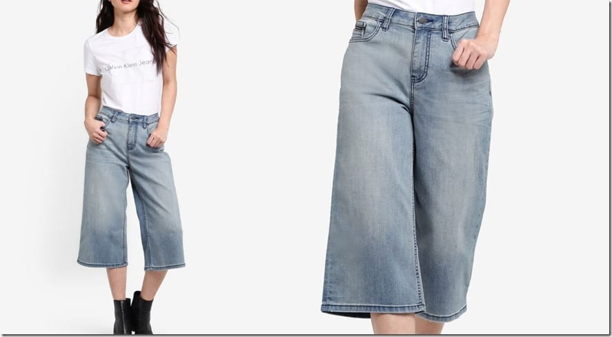 acid-blue-denim-culottes