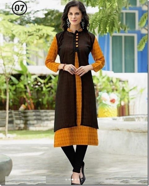 arresting-georgette-embroidered-kurti-b