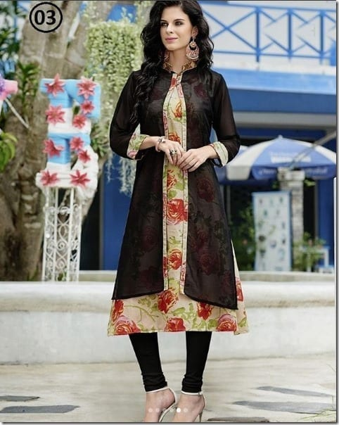 arresting-georgette-embroidered-kurti-j