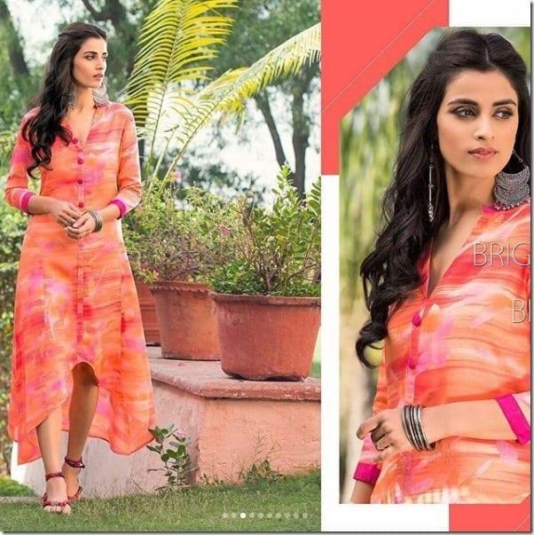 delightful-embroidered-cotton-kurti-b