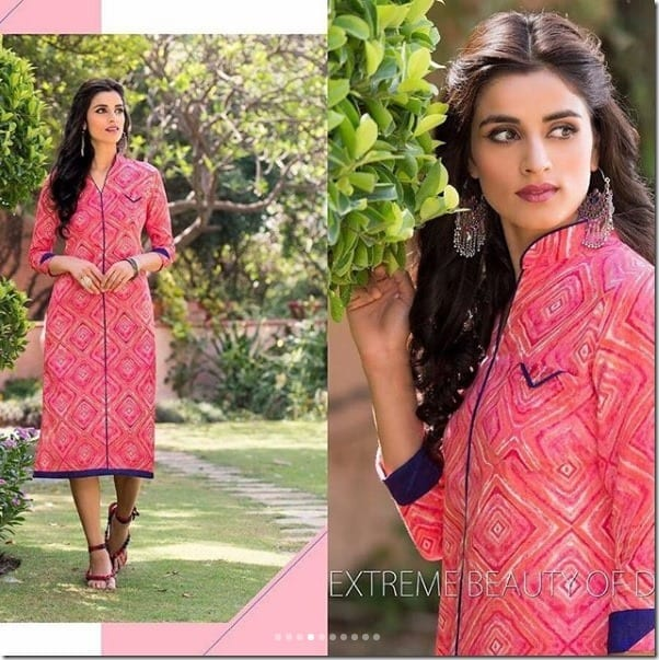 delightful-embroidered-cotton-kurti-c