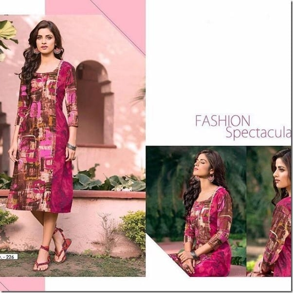 delightful-embroidered-cotton-kurti-d