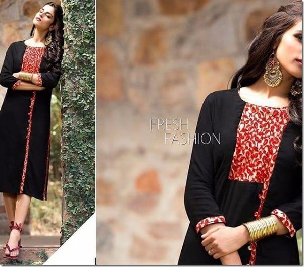 delightful-embroidered-cotton-kurti-e