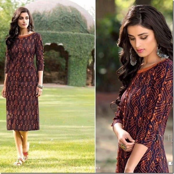 delightful-embroidered-cotton-kurti-f