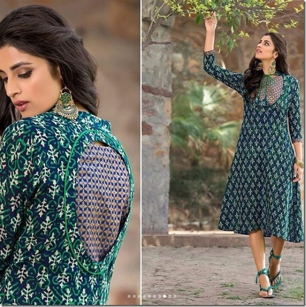 delightful-embroidered-cotton-kurti-g