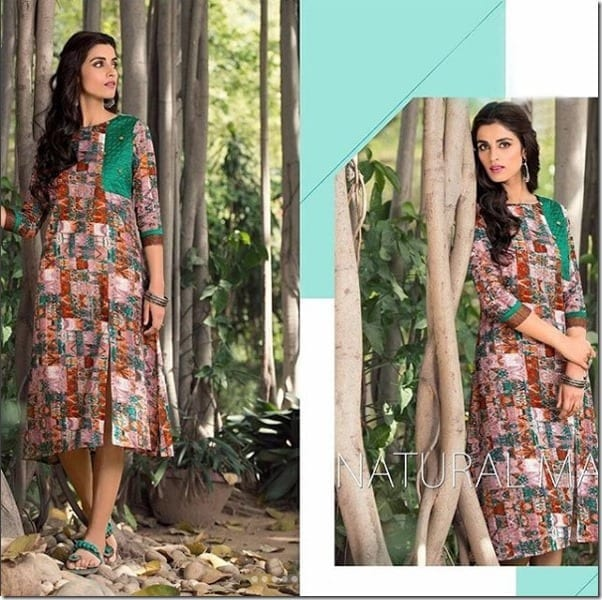 delightful-embroidered-cotton-kurti-h