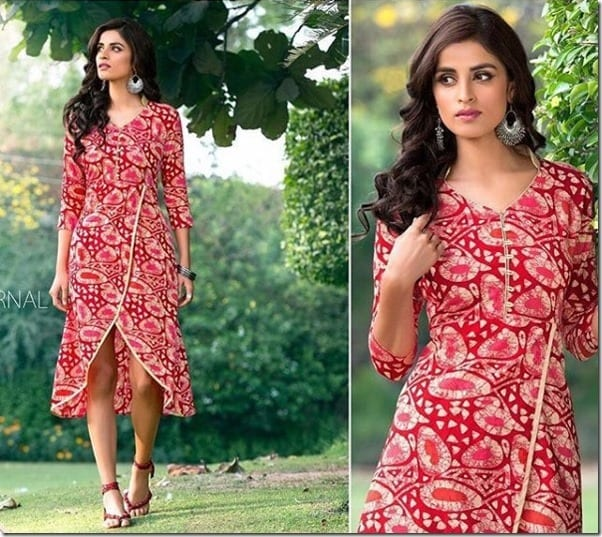 delightful-embroidered-cotton-kurti-i