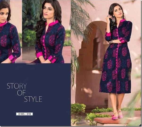 delightful-embroidered-cotton-kurti