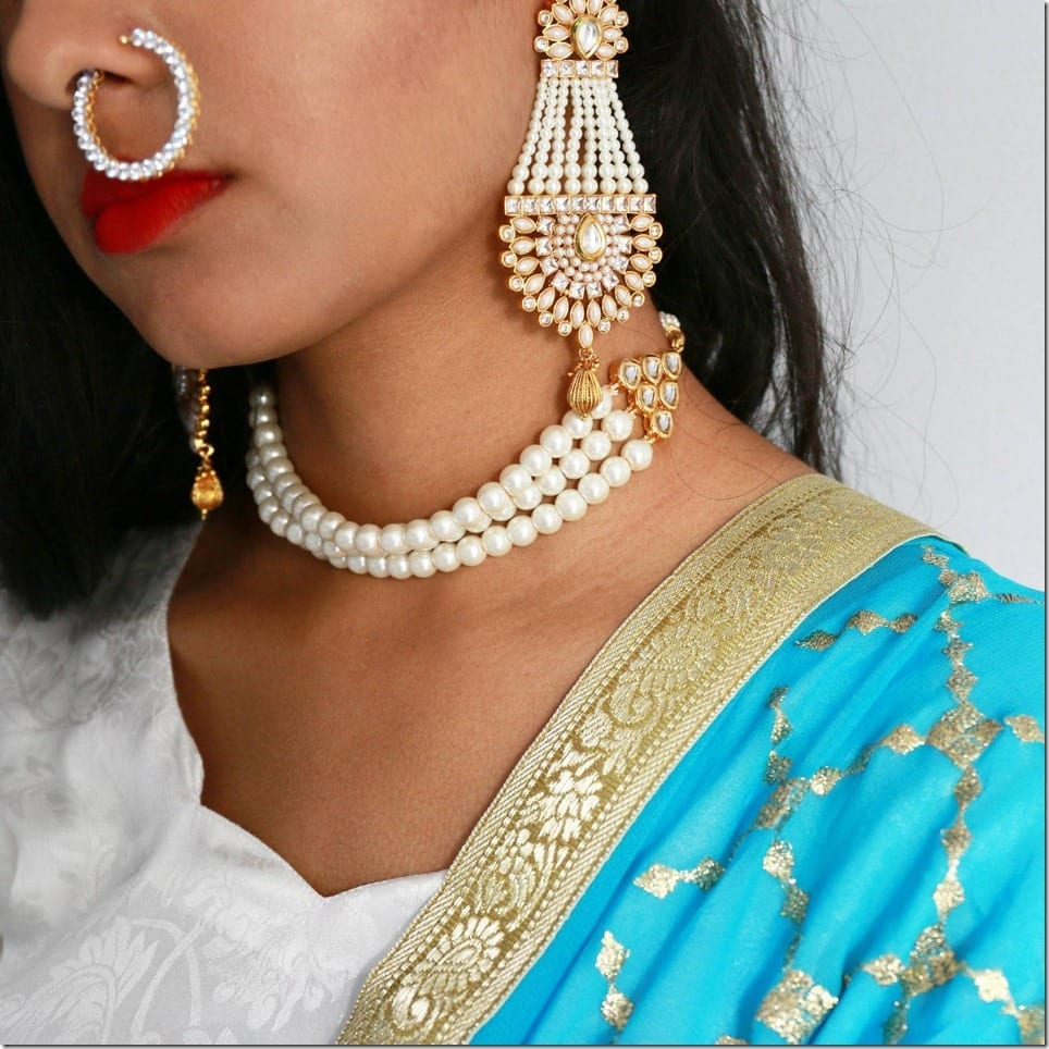 gold-pearl-chandelier-earrings
