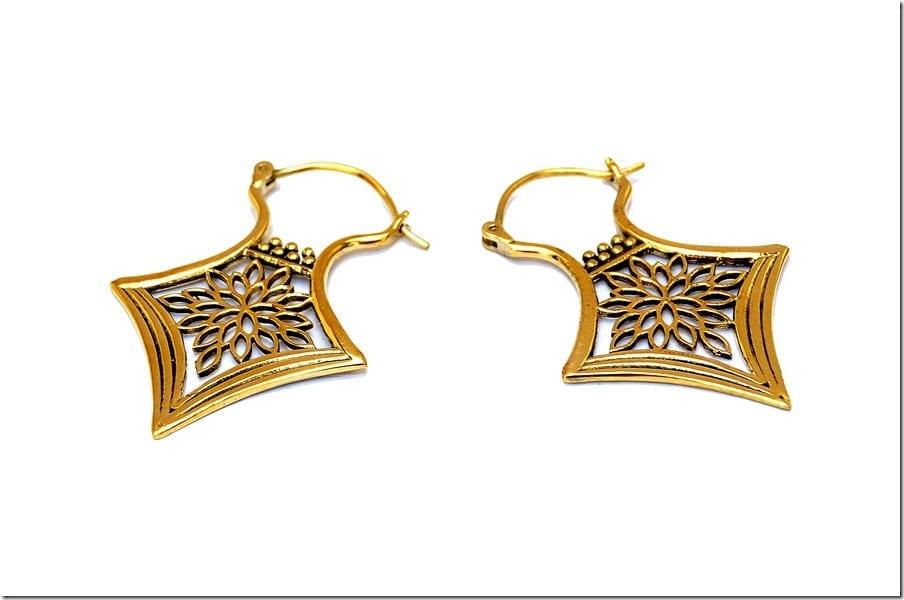 indian-tribal-hoop-earrings