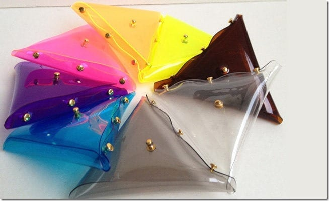 transparent-triangle-coin-clutch