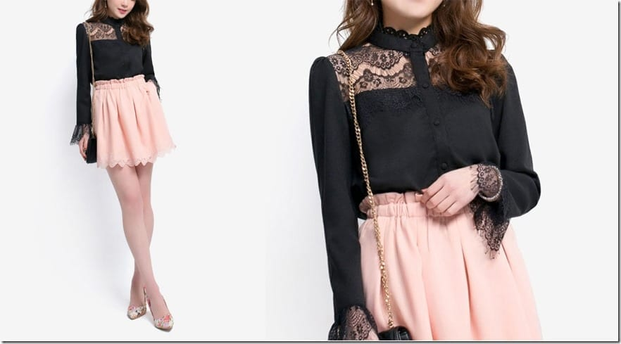 victorian-lace-shirt