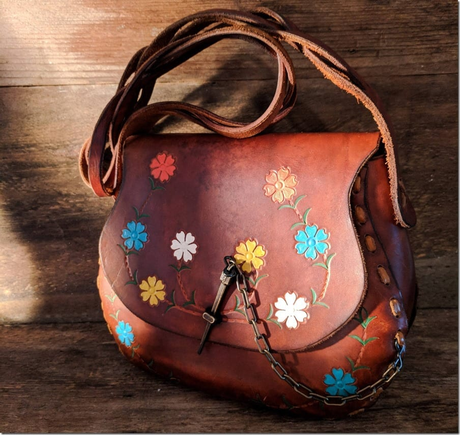 70s-boho-hippie-floral-leather-purse