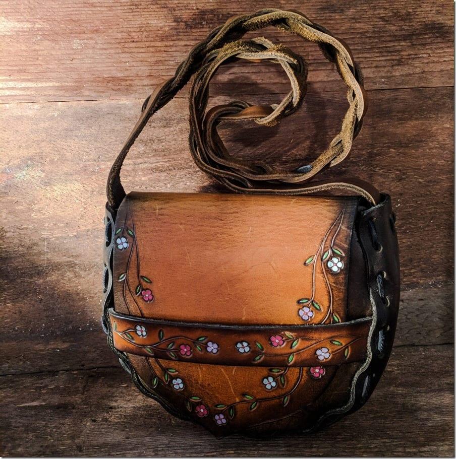 70s-vintage-floral-tooled-leather-bag