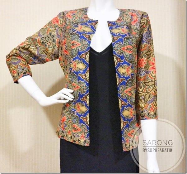 batik-jacket