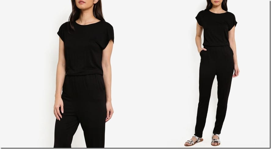black-blouson-jumpsuit