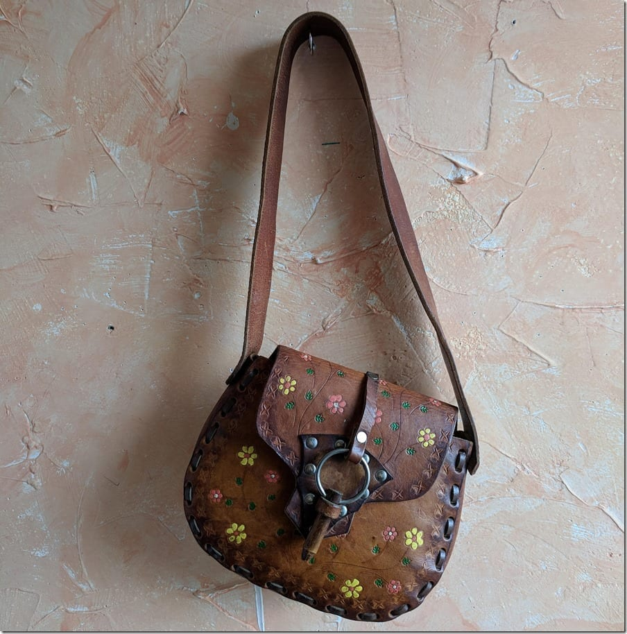 distressed-hippie-leather-floral-bag