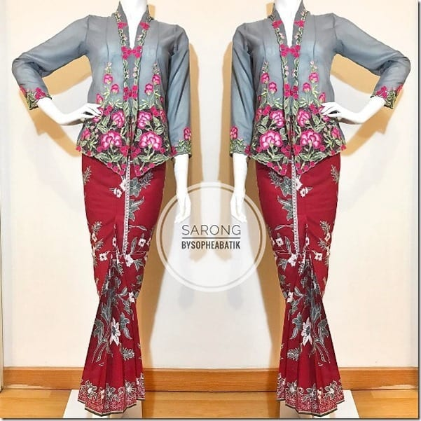 floral-embroidered-kebaya-batik-set