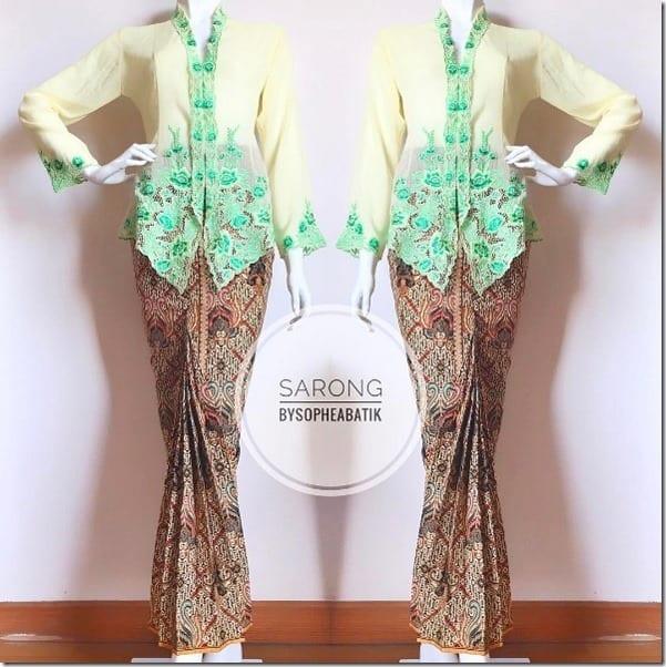 floral-kebaya-batik-kipas-set