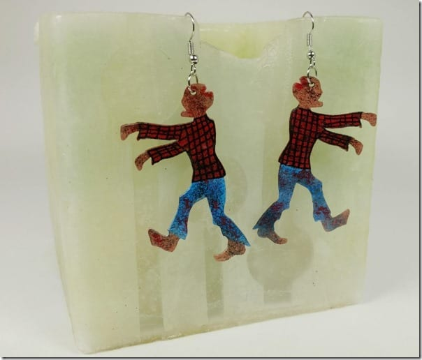 glow-in-the-dark-zombie-earrings