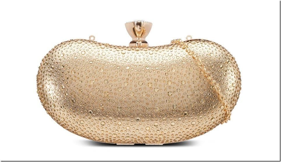 gold-bean-statement-clutch