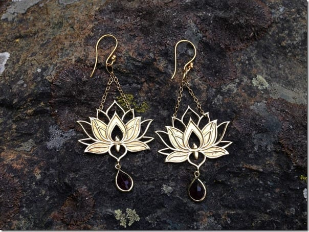 intricate-floating-lotus-earrings