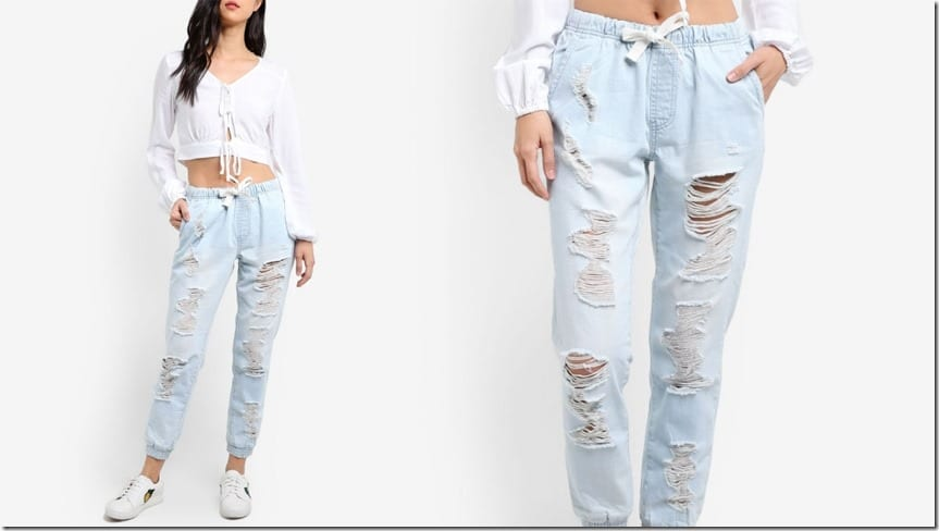 pale-blue-ultra-distressed-jogger-jeans