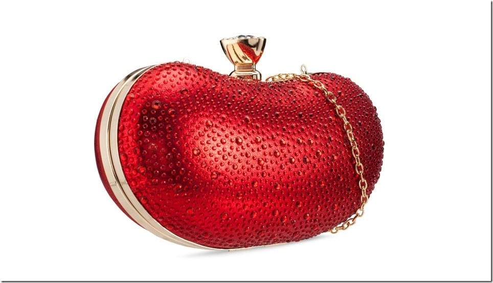red-bean-statement-clutch