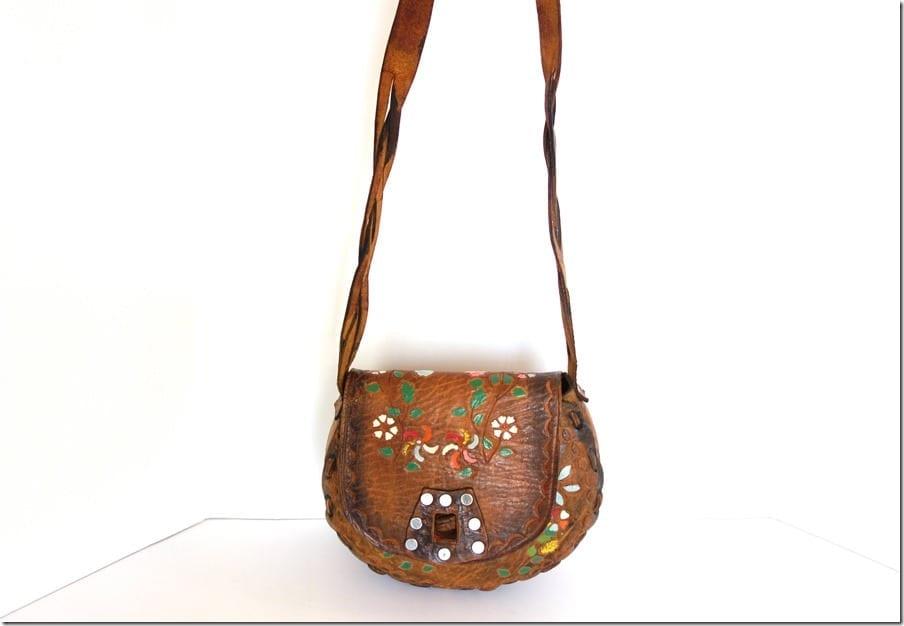 vintage-70s-boho-floral-leather-bag