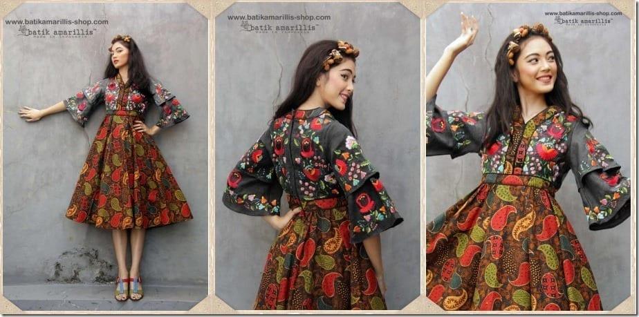 amarantha-dress