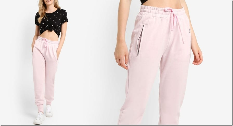 candy-pink-skinny-jogger-pants