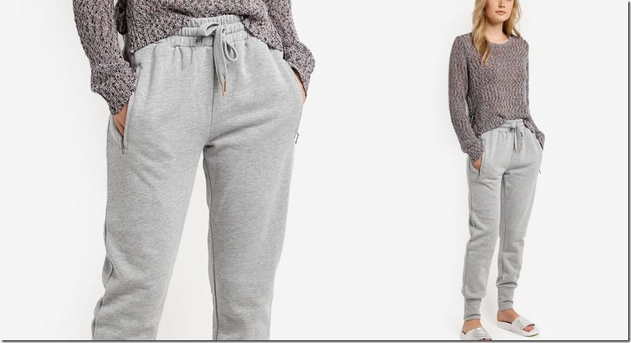 grey-skinny-jogger-pants