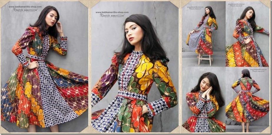 romana-dress-a