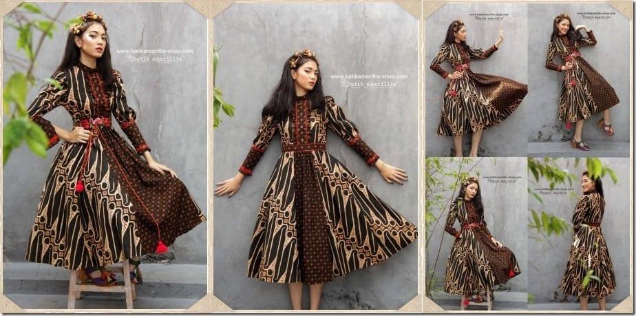 romana-dress-b