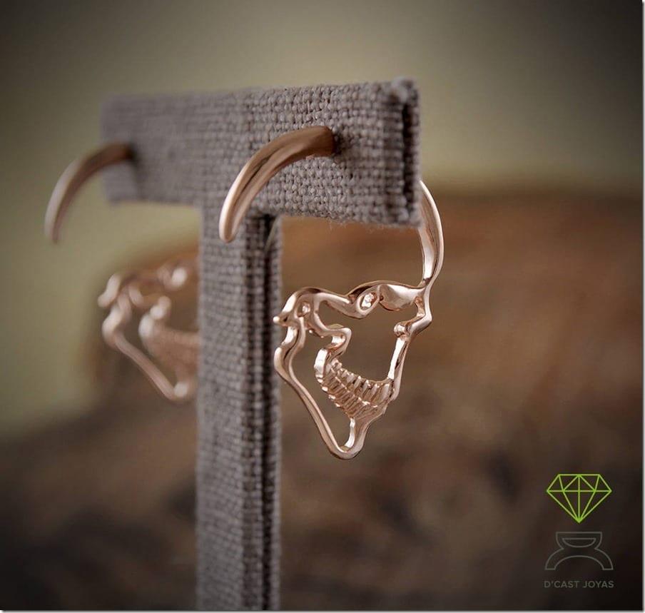 rose-gold-skull-hoop-earrings